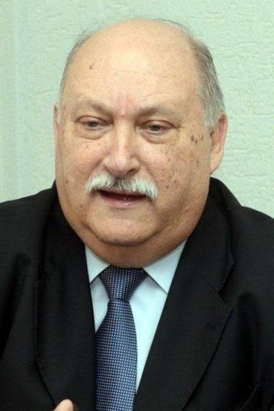 Ubaldo Scavone