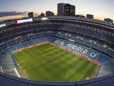 El Real Madrid vuelve a ser el club más valioso del mundo