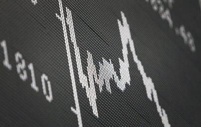 La CE multa con € 1.068 millones a 5 bancos por cártel en el mercado de divisas