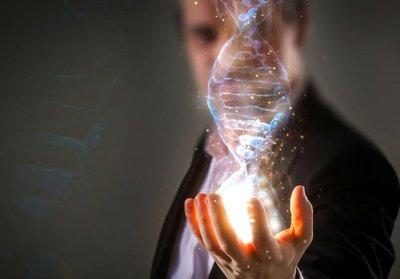 Información genética a nuestro alcance