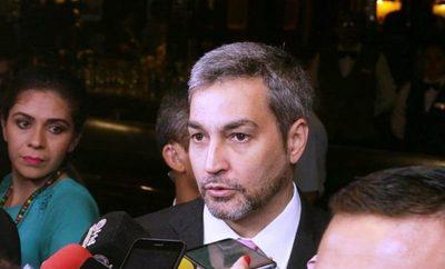 Itaipu: Mario Abdo debe definir urgentemente equipo de renegociación, aseguran