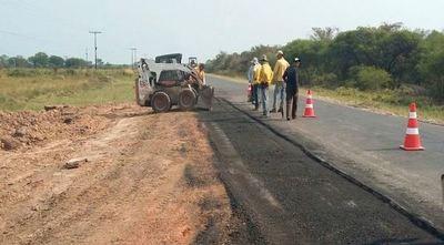 Deuda argentina cancelada con EBY se utilizará para obras de infraestructura