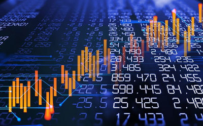 VK Securities es la nueva casa de bolsa