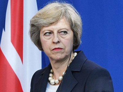 Fracasa la negociación entre el Gobierno británico y los laboristas