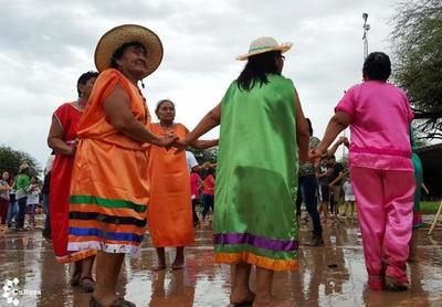 Conversatorio sobre las lenguas indígenas del Paraguay se realizará en Hernandarias