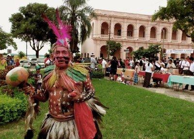 Encuentro de Escritores del Mercosur se realizará en Asunción y Yaguarón