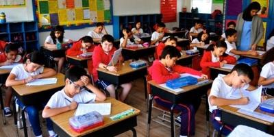 MEC adelantará vacaciones de invierno por inundaciones y falta de maestros