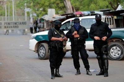 Llaman a protestas y desobediencia civil en Nicaragua tras muerte de opositor