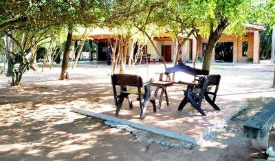 Fiscalía allanó estancias y corroboró ganado y marcas de Miguel Cuevas
