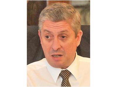Bestard teme retrasos  con uso de urnas electrónicas