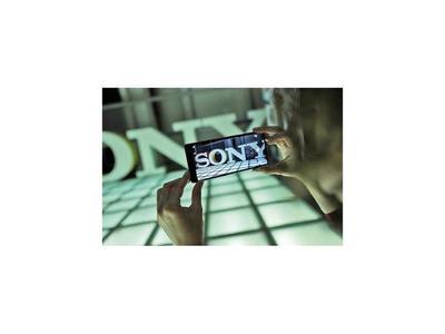Sony y Microsoft se  alían para enfrentar a Google