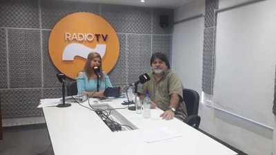Buscan declarar a la guarania como Patrimonio Inmaterial de la Humanidad