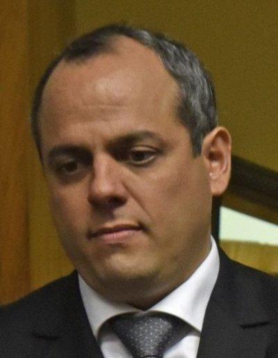 Contraloría abre revisión de declaraciones juradas