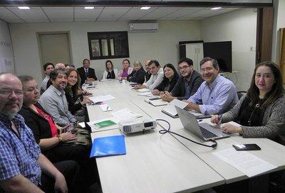 Paraguay cuenta con un plan de resistencia antimicrobiana, celebra Ministerio
