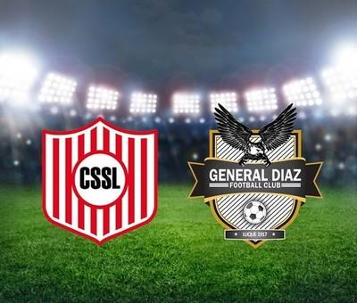 El Rayadito y Las Águilas cierran el Torneo Apertura