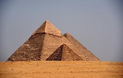 Atentado contra turistas en El Cairo deja al menos 17 heridos