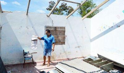 Fonacide: Más de 100 comunas sin rendir