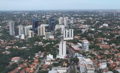 HOY / Embajador italiano ve a Paraguay como una plataforma de negocios en la región