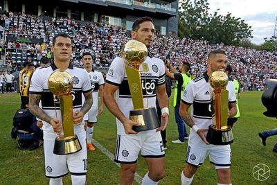 Torneo Apertura 2019 última Fecha.