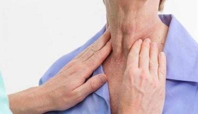 HOY / Pacientes con factores de riesgo tiroideo serán atendidos gratuitamente