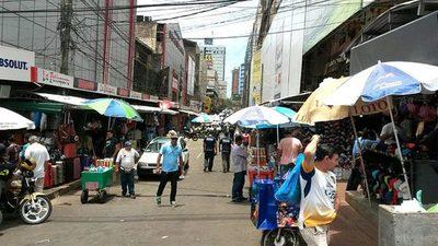 Mejoras en el régimen de turismo apunta a   elevar competitividad del comercio en CDE