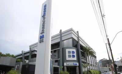 HOY / Banco Basa reitera que reexportación de divisas está en orden