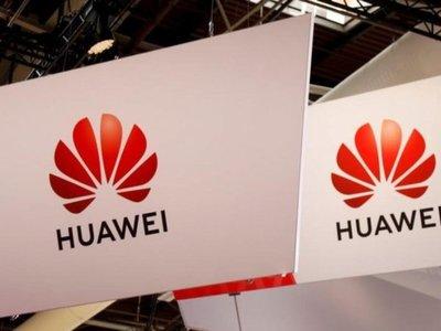 Huawei quedaría sin WhatsApp y Facebook tras ruptura con Google