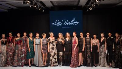 """La """"Main Runway"""" de Asunción Fashion Week mostró las tendencias de la moda"""