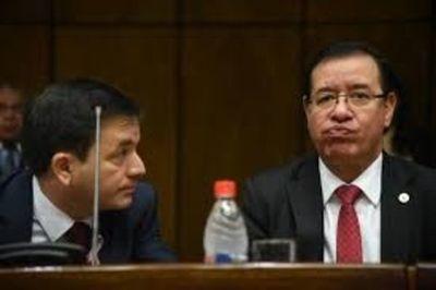Diputada afirma que Miguel Cuevas debe ser destituido