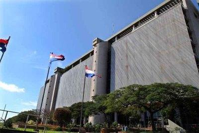 Reducen a 3% la proyección de crecimiento económico de Paraguay