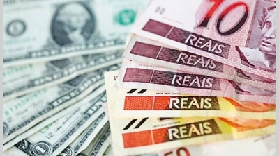HOY / Exportación de divisas es legal, debidamente controlada y tres bancos la ejecutan