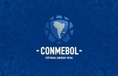 Clubes que no militen en primera división ya no podrán jugar Torneos de la Conmebol