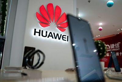 El desafío de Huawei de introducir una alternativa para Android