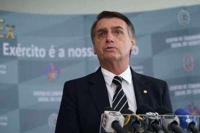Brasil: Rechazan decreto de Bolsonaro que flexibiliza la tenencia de armas