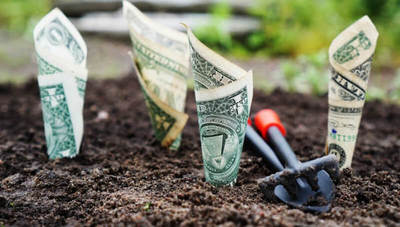 5 proyectos que inyectarán más de US$ 200 millones para dinamizar la economía