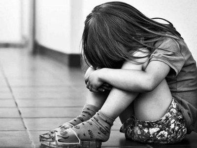 Detienen a sospechoso de abuso sexual en niños en Villarrica