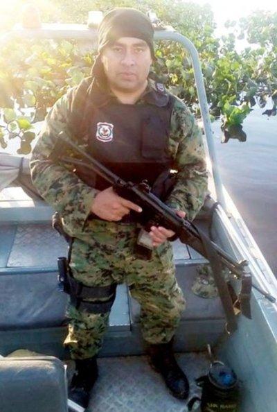Imputan y encierran a otro policía por tráfico de cocaína en San Pedro