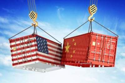 Guerra comercial afecta al 75 % de empresas de EEUU en China, según encuesta