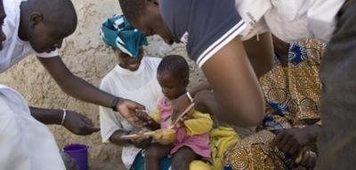La OMS declara a Argentina y Argelia países libres de malaria
