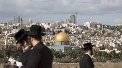 Paraguay retomo en esta semana la faena con destino a Israel