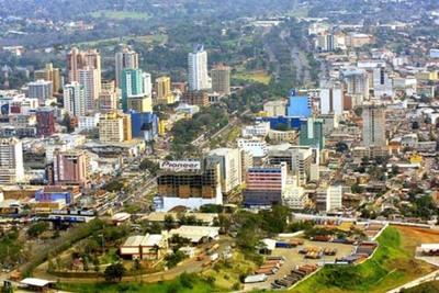 Comercio en el Este se redujo 70% y preocupa a empresarios