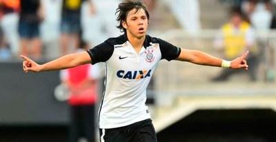 Corinthians dejó fuera de la lista copera a Óscar Romero