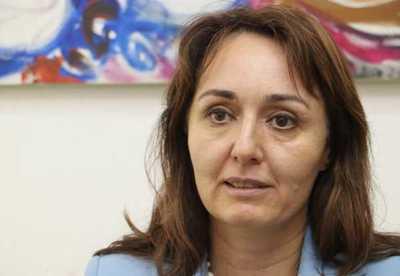 Agencia de cooperación turca anuncia misión de ayuda humanitaria y desarrollo en Paraguay