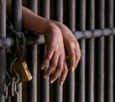 Hombre es condenado a 20 años de prisión por tentativa de feminicidio
