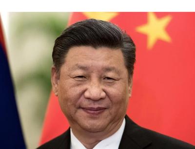 """Presidente de China pide a su pueblo que se prepare para """"situaciones difíciles"""""""