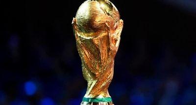 FIFA descarta Mundial de Qatar con 48 equipos