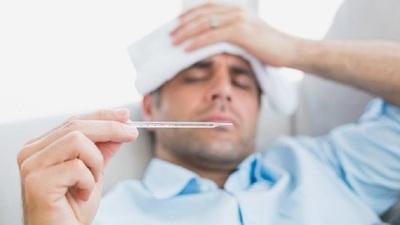 Salud alerta sobre virus más peligroso que la influenza