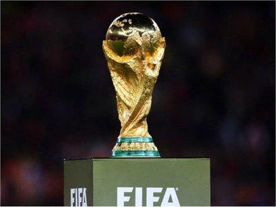 Qatar 2022 se jugará finalmente con 32 equipos