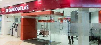 "Ni Banco Basa, ni Paraguay son nombrados en caso ""Lava Jato"""