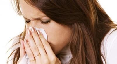 Suman 12 los fallecidos por cuadros respiratorios en el año